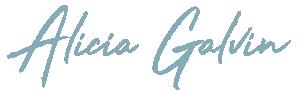 AG_Signature_Color_300