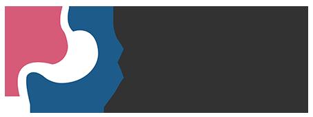 Sibo-Academy-logo
